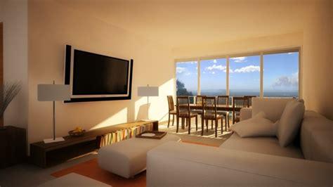 Schöne Wohnideen Wohnzimmer by Schwarz Wei 223 Rot Schlafzimmer