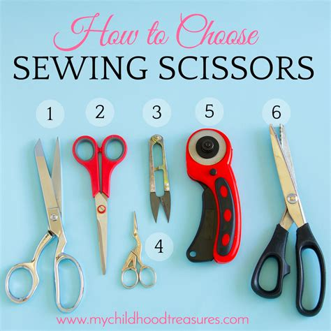 dress pattern cutting tools cutting tools in sewing best sewing scissors tools