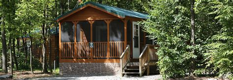 Cabin Rentals Near Pittsburgh by Yogi S Jellystone Park At Mill Run Closest Jellystone To Pittsburgh