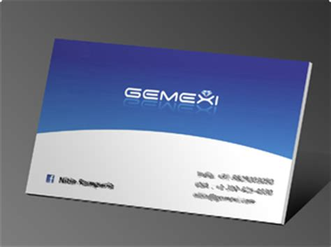 online design of visiting card online business card printing upload or use free business