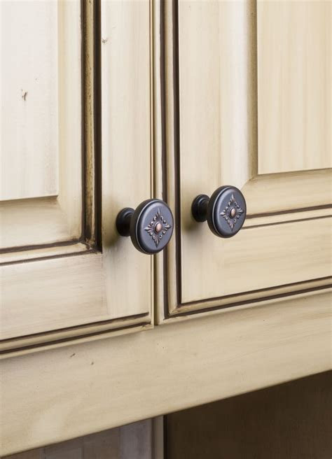 jeffrey cabinet hardware lafayette cabinet knob from jeffrey by hardware