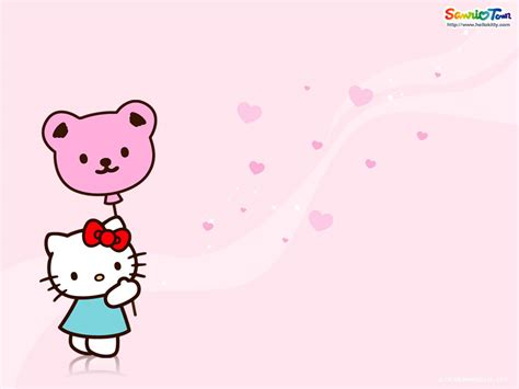 hello kitty themes blogspot hello kitty wallpaper hd wallpapers