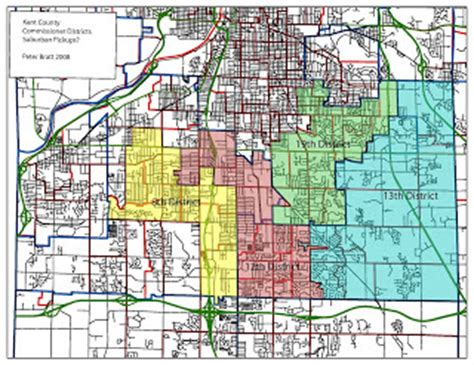 kent county section 8 the road before us the southern strategy or better
