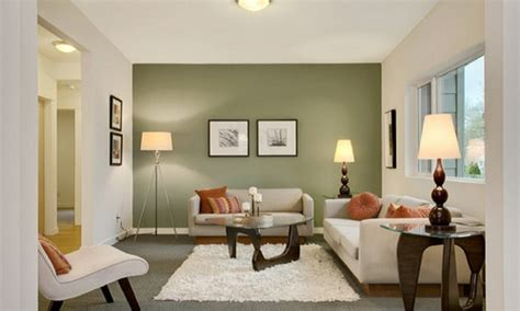 comfortable sofas small spaces blue green color combination living room green accent wall living room artflyzcom