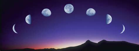 imagenes de amor tumblr para portada luna llena portadas para facebook fotosparafacebook es