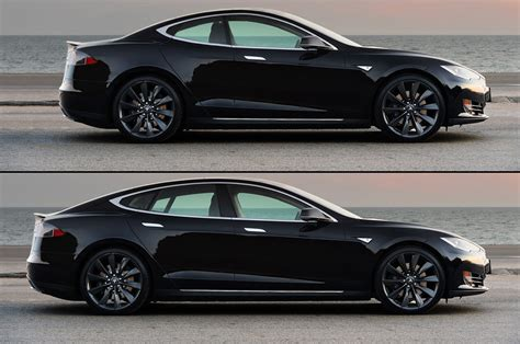 tesla concept is there a widebody coupe in tesla s future