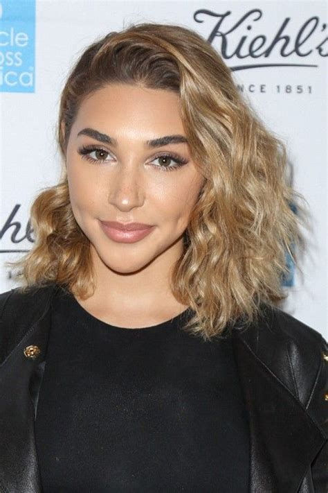 chantel jeffries hair styles 99 best images about wcw on pinterest health magazine
