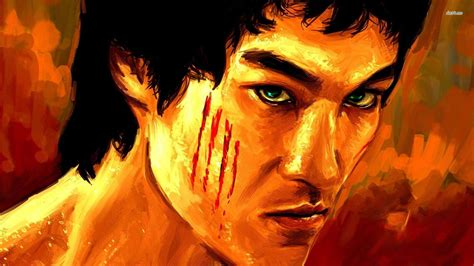 download film boboho china dragon bruce lee wallpapers wallpaper cave