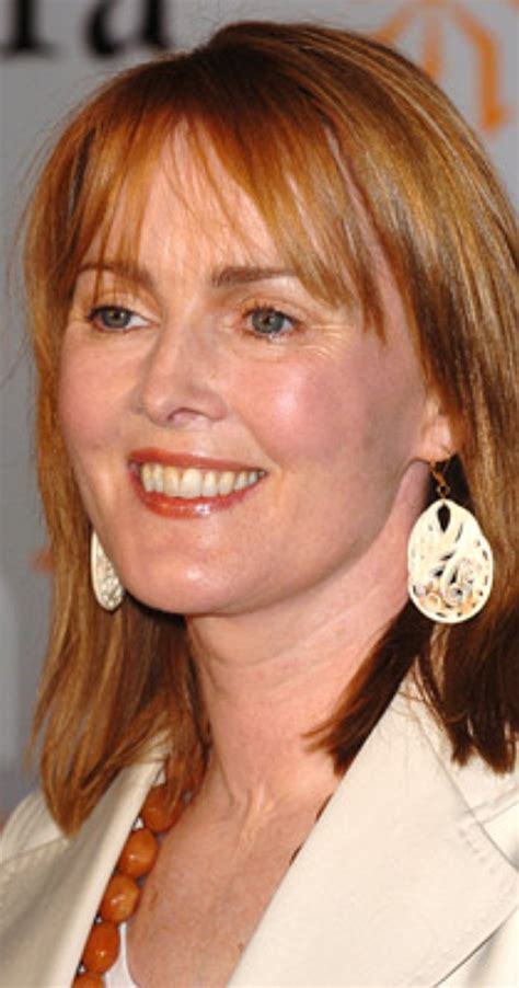 older commercial actresses laura innes imdb