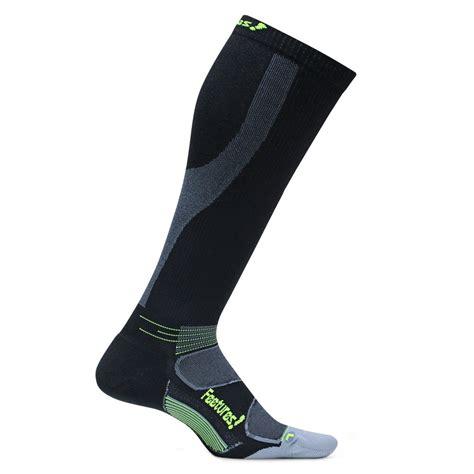 cvs light compression socks feetures graduated compression socks light cushion men s