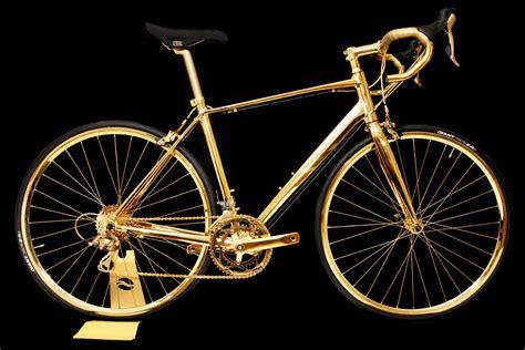 rolls royce motorcycle 24k gold racing bike costs rolls royce wraith money