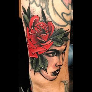 best tattoo artist in el paso best artists in el paso tx top 25 shops prices
