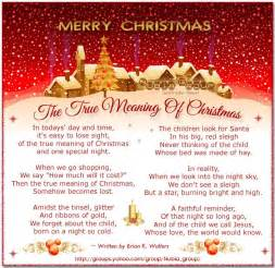 best 25 christmas poems ideas on pinterest