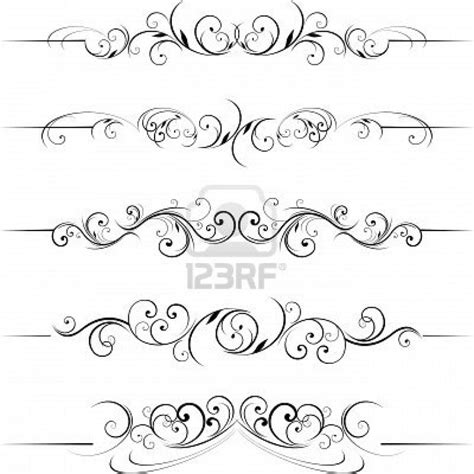 pattern design words scroll pattern draw pinterest design shape and photos