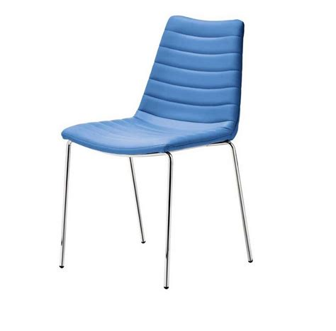 Cover Chairs With Fabric Chair Cover S Midj In Faux Leather Or Fabric