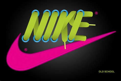 wallpaper adidas vs nike nike vs adidas wallpapers wallpapersafari