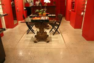 Flooring For Dining Room by Lounge Flooring Ideas Dining Room Flooring 2015 House