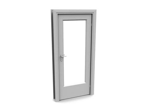 Tempered Glass Interior Doors Interior Glass Office Doors Www Imgkid The Image Kid Has It