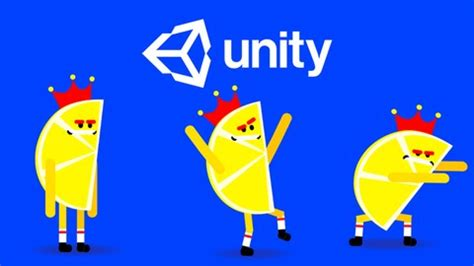 learn unity 2017 for ios development create amazing 3d for iphone and books unity 2017 create character and learn 2d animation