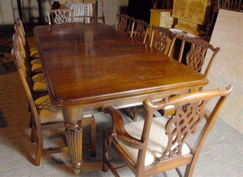 9 foot dining table 9 foot dining table tables