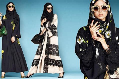 Baju Muslim Pasar Manisnya Pasar Busana Muslim Pinkkorset Pinkkorset