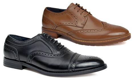 groupon haircut oxford joseph abboud men s shoes groupon goods