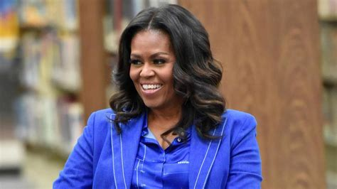 michelle obama capital one arena capital one arena reiterates size of bags allowed inside