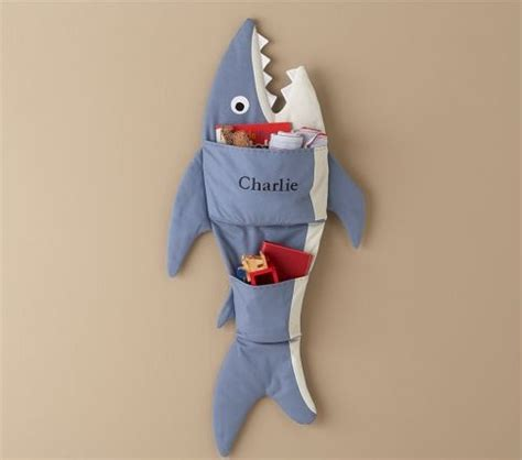 Shark Bathroom Accessories 17 Best Images About Kolbe S Shark Bathroom On Pinterest Toilets Shark Bathroom And Wall Decor