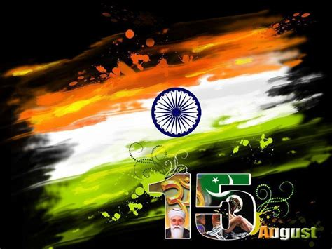 indian independence independence day wallpapers 2015 with indian army