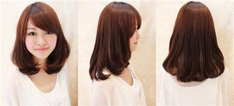 best kpop permed hairstyle korean perm short hairstyles google search hairstyle