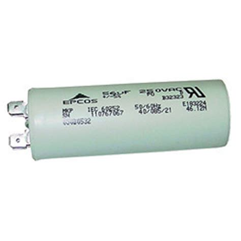 epcos capacitors in delhi electric capacitor epcos capacitor wholesale trader from new delhi