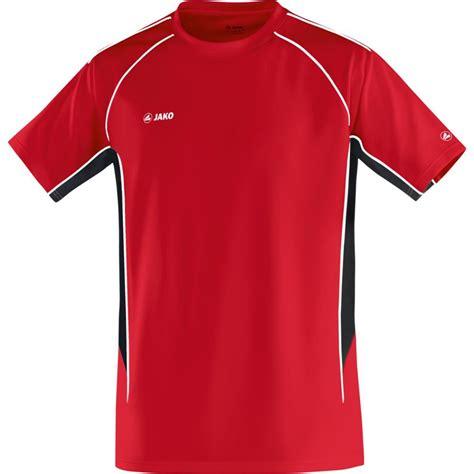 Tshirt Jaco 1 jako t shirt attack 2 0 herren 6172
