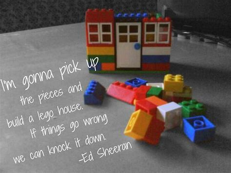 lego house music 56 best shawn mendes images on pinterest magcon shawn mendes and anniversaries