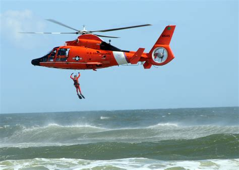 a rescue 9 of the world s most