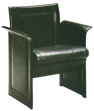 do leather sofas have flame retardants armchairs i grandi maestri del design