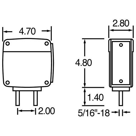 truck lite atl wiring diagram wiring diagram and schematics