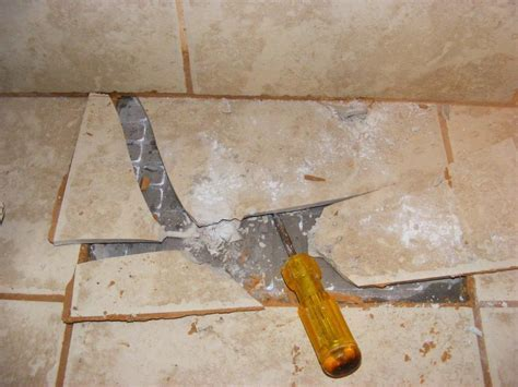 Asbestos Tiles in the Home   Jim's Asbestos Removal