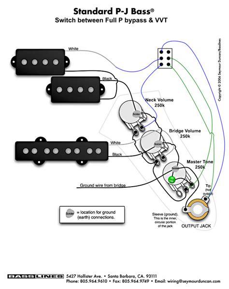 fender  wiring diagram volovetsinfo