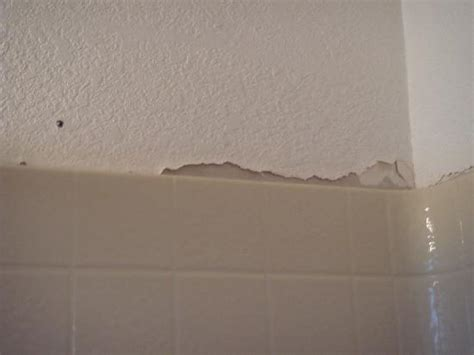 how to repair peeling paint in bathroom cracked paint bathroom download lawyergames