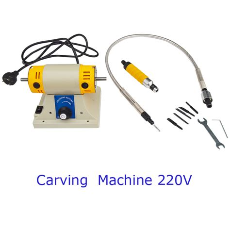 electric woodworking tools 220v electric chisel carving tools wood chisel carving
