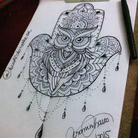 tattoo maker in virar desenho hans 225 de coruja desenho exclusivo realizado por