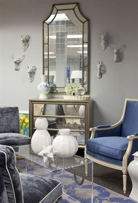 mirrors for living rooms benjamin moore gray living room benjamin moore light pewter living blue velvet chair contemporary living room benjamin