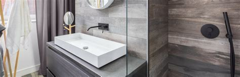 latest bathroom trends the hottest bathroom design trends of the year coldwell
