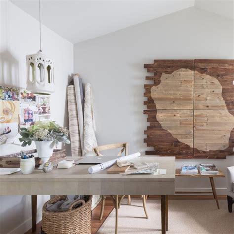 interior designers business goals for 2018
