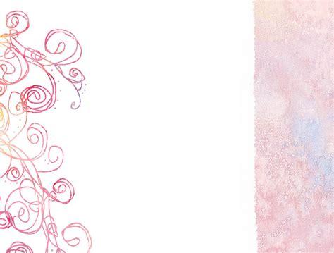 wallpaper warna biru pink nina julita july 2013