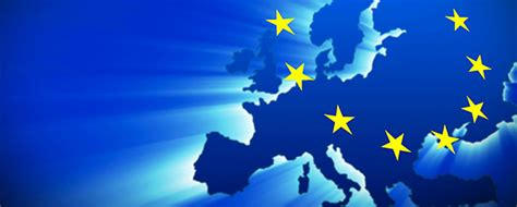 banche aderenti sepa instant payment 19 banche europee con eba clearing