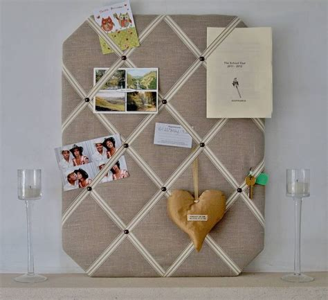 Upholstery Board by 9 Best Images About Notice Board On