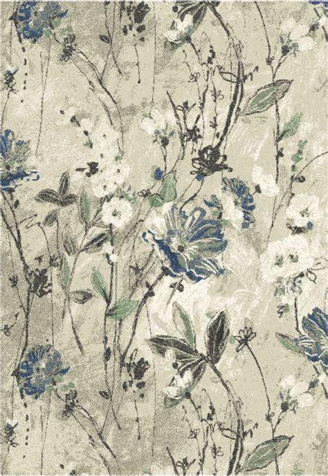 tappeti piacenza 32795 2374 modern sitap carpet couture italia