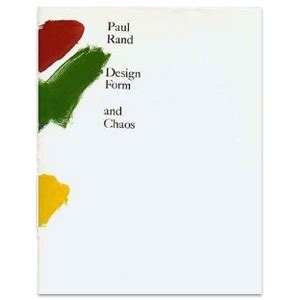 design form chaos six principles of logo design