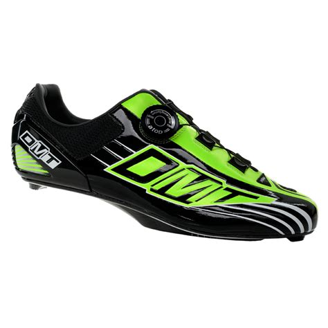 speedplay bike shoes dmt prisma team edition speedplay road bike shoe black